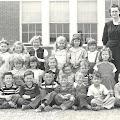 Lewis & Clark PM Kindergarten 1949