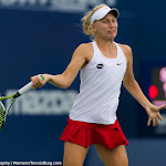 Daria Gavrilova - 2015 Rogers Cup -DSC_6453.jpg