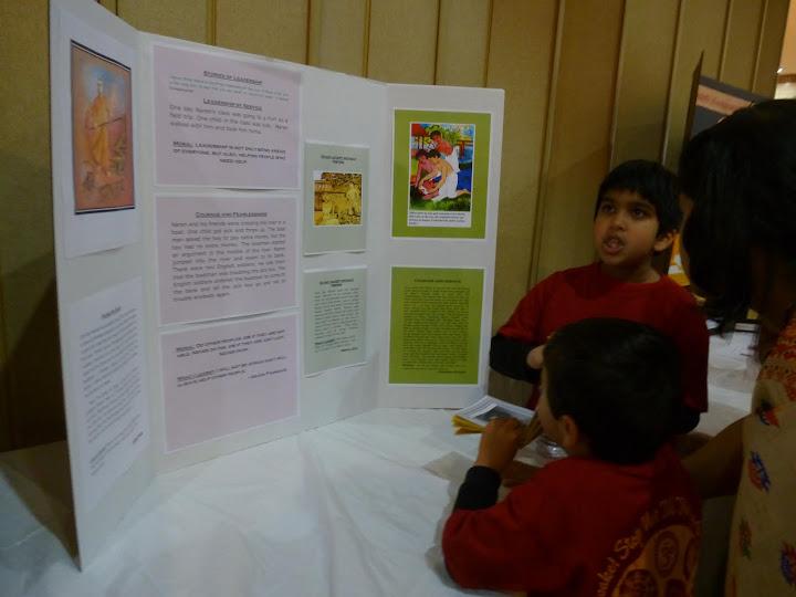 Swami Vivekanandas 150th Birth Anniversary Celebration - SV_150%2B014.JPG