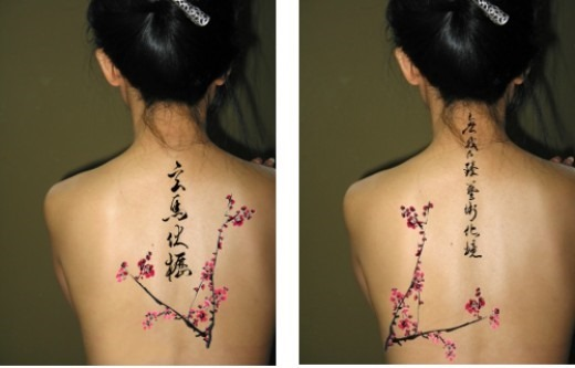 flor_coluna_vertebral_tatuagem_ideia