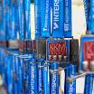 kkm_verseny_2_279.jpg