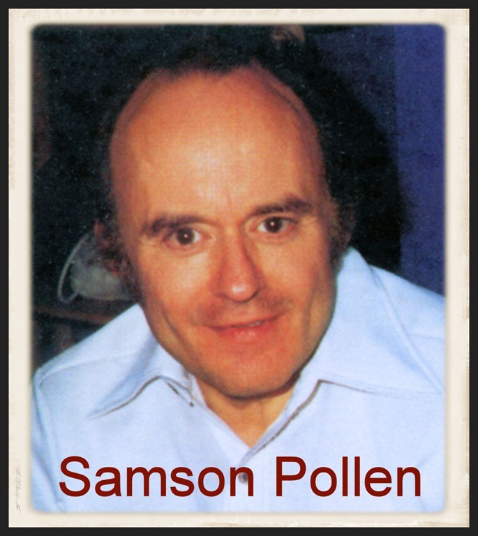 [Artist+Samson+Pollen%2C+polaroid+photo]