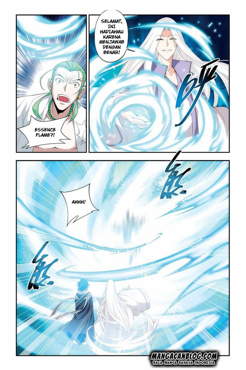 Dilarang COPAS - situs resmi www.mangacanblog.com - Komik battle through heaven 017 - chapter 17 18 Indonesia battle through heaven 017 - chapter 17 Terbaru 22|Baca Manga Komik Indonesia|Mangacan