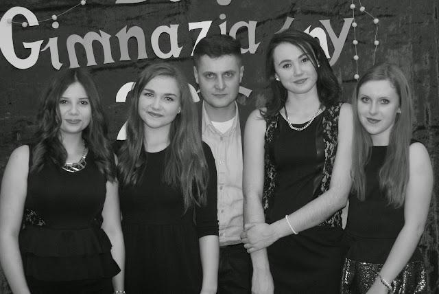 Bal gimnazjalny 2015 - DSC00209czb.jpg