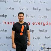 bukis-phuket 20.JPG