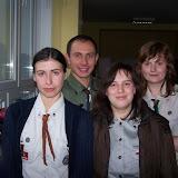 2006-11-10 XXVI Bieg Nocny - SKIPP1