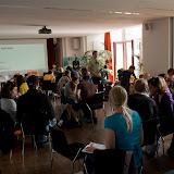 Fotorallye 2010 - Veranstaltungsfotos