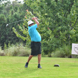 OLGC Golf Tournament 2013 - GCM_0735.JPG