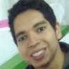 Daniel Garcia Quevedo