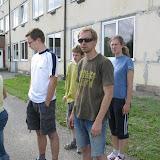 Vasaras komandas nometne 2008 (1) - nometne%2Bdz%2B27%2B020.jpg