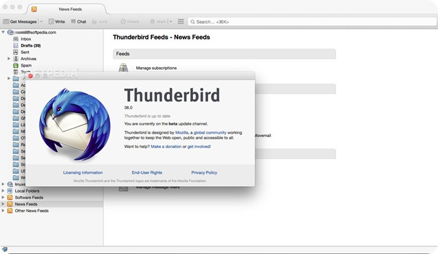 Mozilla-Thunderbird-38-0-Will-Bring-Yahoo-Messenger-Support-Lightning-Integration-480406-2