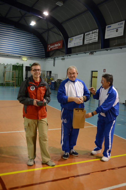 Trofeo Casciarri 2013 - RIC_1358.JPG