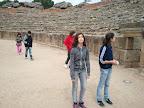 En el anfiteatro 02