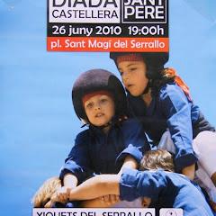 TarragonaSerrallo260610