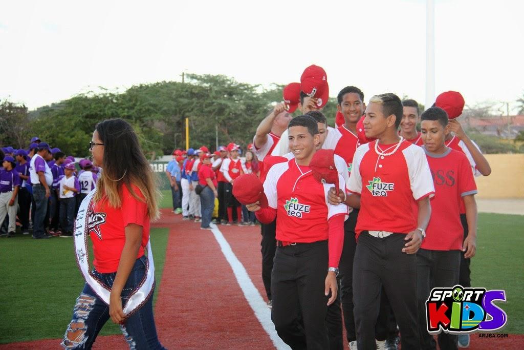 Apertura di wega nan di baseball little league - IMG_0986.JPG