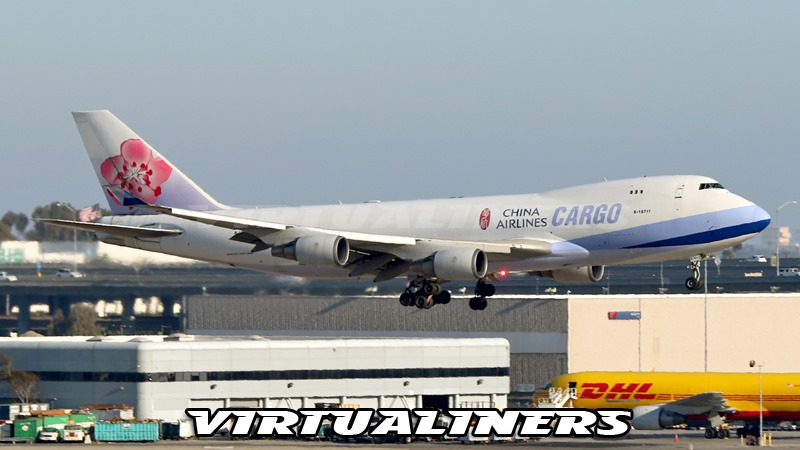 [China_Airlines_Cargo_KLAX_B747_China_Air_Cargo_B-18717%5B3%5D]