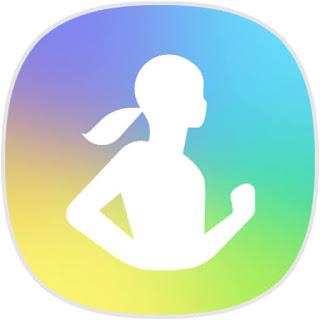 Samsung Health Uygulama Açılamaz