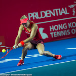Angelique Kerber - 2015 Prudential Hong Kong Tennis Open -DSC_4211.jpg