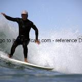 preview_DSC_4804.jpg
