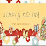 Kelly C. (Simply Kelina