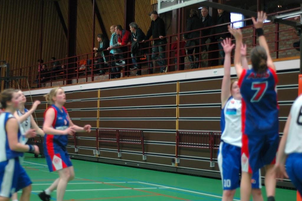 Weekend Boppeslach 14-01-2012 - DSC_0310.JPG
