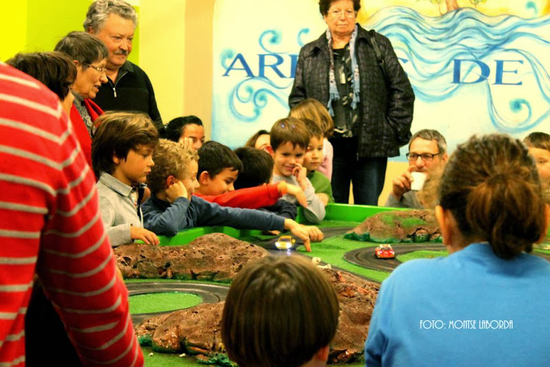 Un Nadal Genial 2013 - Photo20.jpg