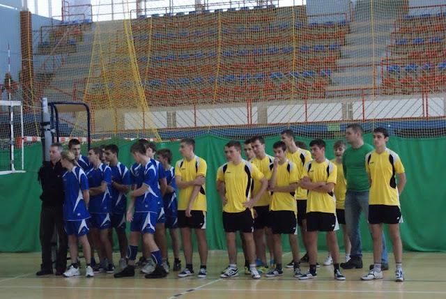 Siatkówka Zawody grudzień 2012 - DSC02250_1.JPG
