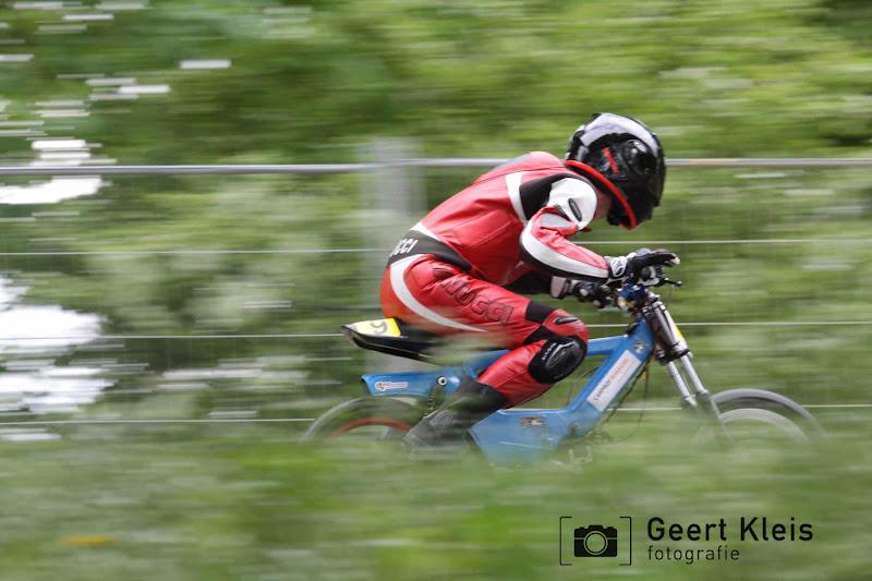 Wegrace staphorst 2016 - IMG_6098.jpg