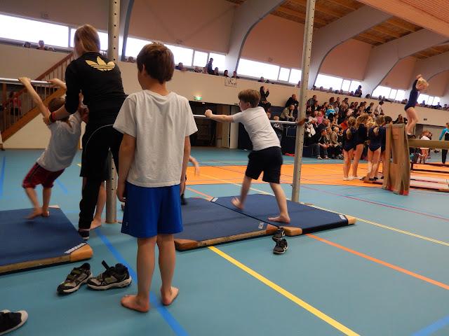finale gymcompetitie jongens - 20.04.13%2Bfinale%2Bgymcompetitie%2Bjongens%2B%252840%2529.JPG