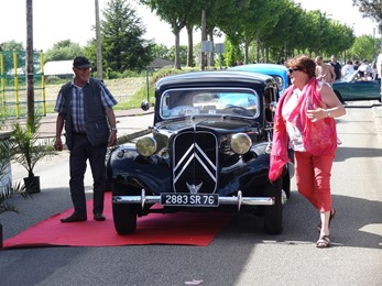 2017.05.21-047 Citroën Traction 11