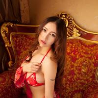 [XiuRen] 2014.01.27 NO.0093 陈思琪 0021.jpg