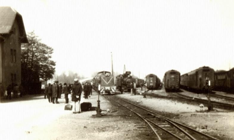 Uskotračna pruga Dubrovnik-Čapljina te ostale u BiH Scan0070