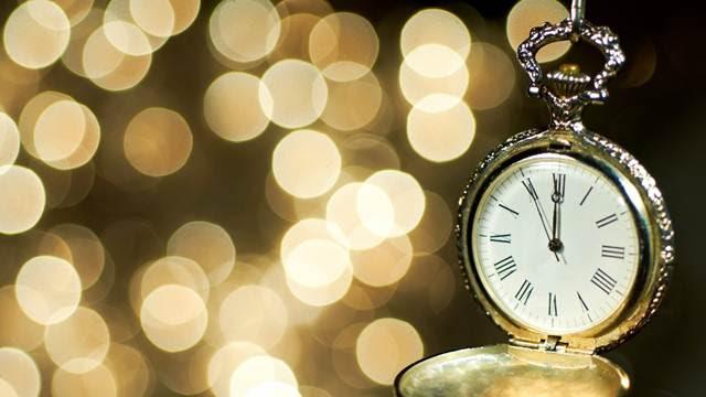 Nén bạc thời gian quà tặng vô giá