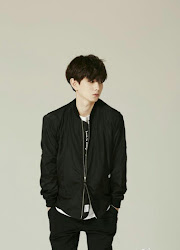 Park Kiho Korea Actor