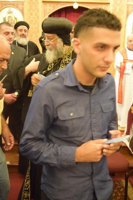 H.H Pope Tawadros II Visit (2nd Album) - DSC_0472%2B%25283%2529.JPG