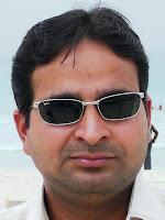 Pt.Dushyant Gautam