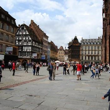 Estrasburgo 12-07-2014 15-48-02.JPG