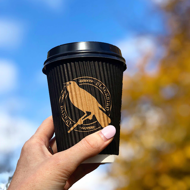 london-lifestyle-blog-coffee-best-coffee-shops-in-london