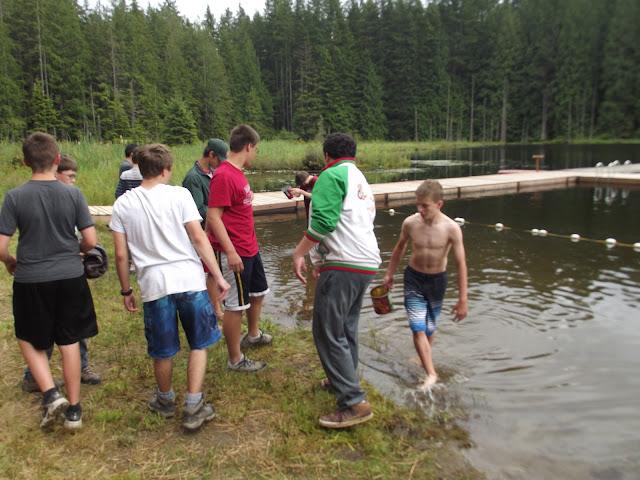 Camp Pigott - 2012 Summer Camp - camp%2Bpigott%2B136.JPG