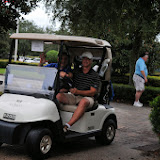 OLGC Golf Tournament 2013 - GCM_6050.JPG
