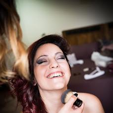 Fotografo di matrimoni Fabio Colombo (fabiocolombo). Foto del 16.07.2017