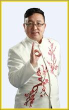 Gou Hao China Actor