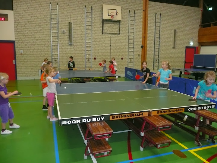 2014 Gymles Johannesschool (2) - P1070122.JPG