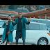 Chindoman ft chege - Raha Na Shida | Video Mp4