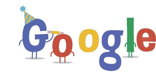 Google 🌍 to train 100,000 Nigerians 🇳🇬 10 Million Africans