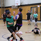 OLOS Soccer Tournament - IMG_6013.JPG