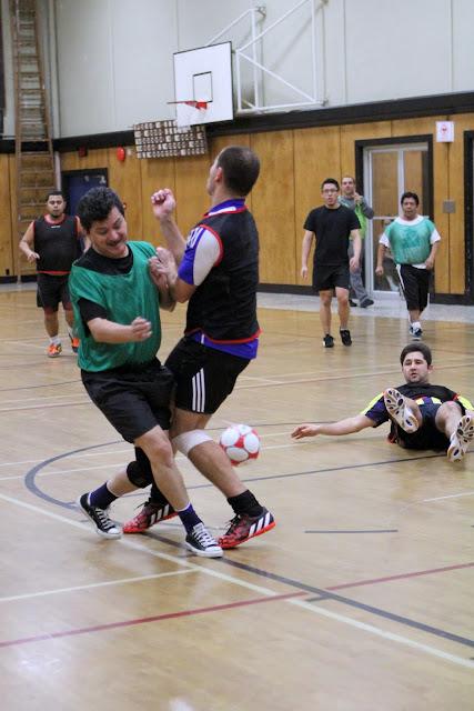 OLOS Soccer Tournament - IMG_6013.JPG