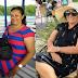 Irmãs que moravam em estados diferentes morrem de covid-19 no mesmo dia