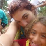 Campaments Estiu Cabanelles 2014 - P1070194.JPG