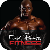 Funk Roberts Fitness - Strength and Conditioning